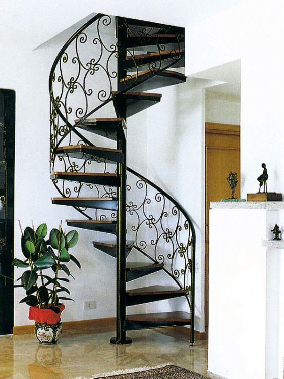 лестниц.jpg