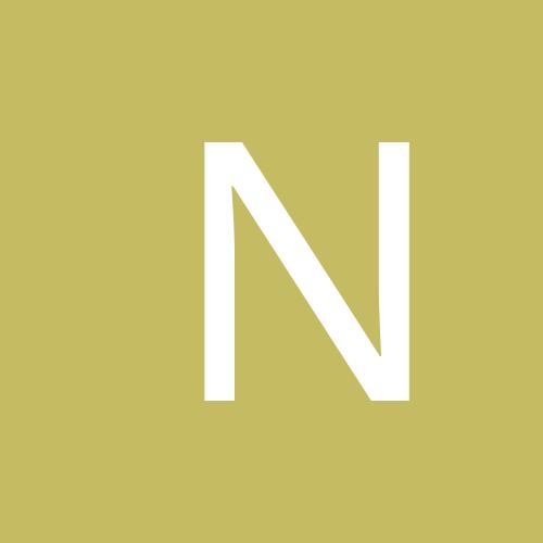 Ninoo